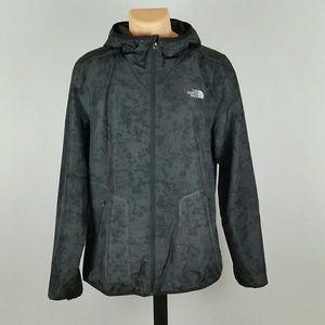 The North Face Men's Waterproof Jacket